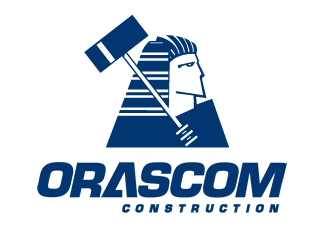 ORASCOM CONSTRUCTION- TREVI